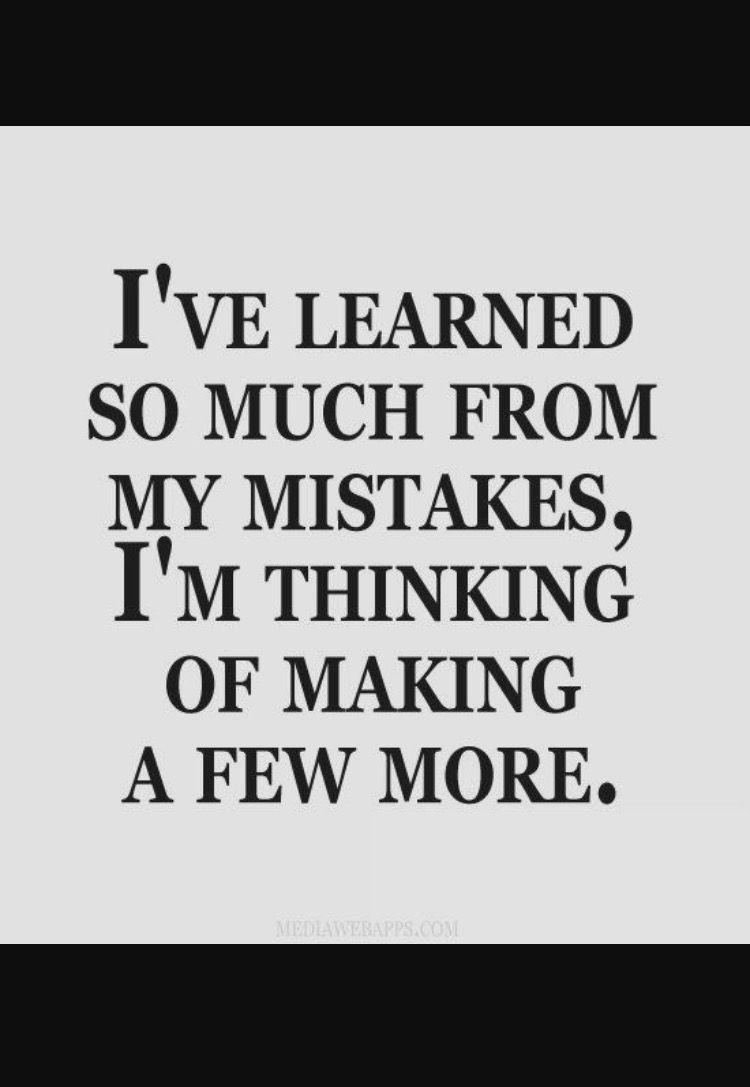 Funny Random Quotes Pinmegan Mckenyon On Self Improvement  Pinterest  Real Talk