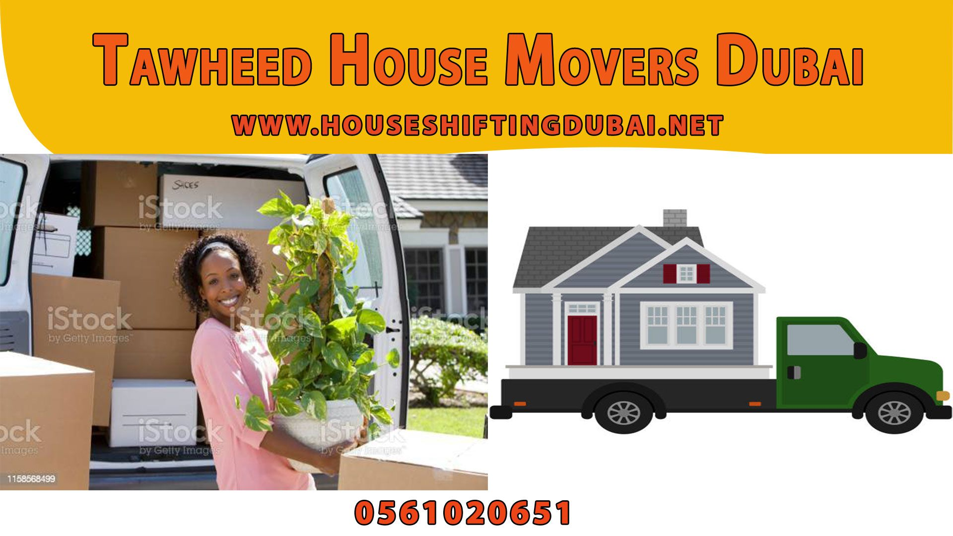 Cheap House Shifting In Uae In 2021 Packers And Movers House Movers Professional Movers