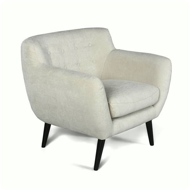 Wide Accent Chair, Mostly Donu0027t Get Any Arm Due To The Weight Factor! , You  Should Not Get Surprised When You Are Hard To Find The Wide Accent Chair  With An ...