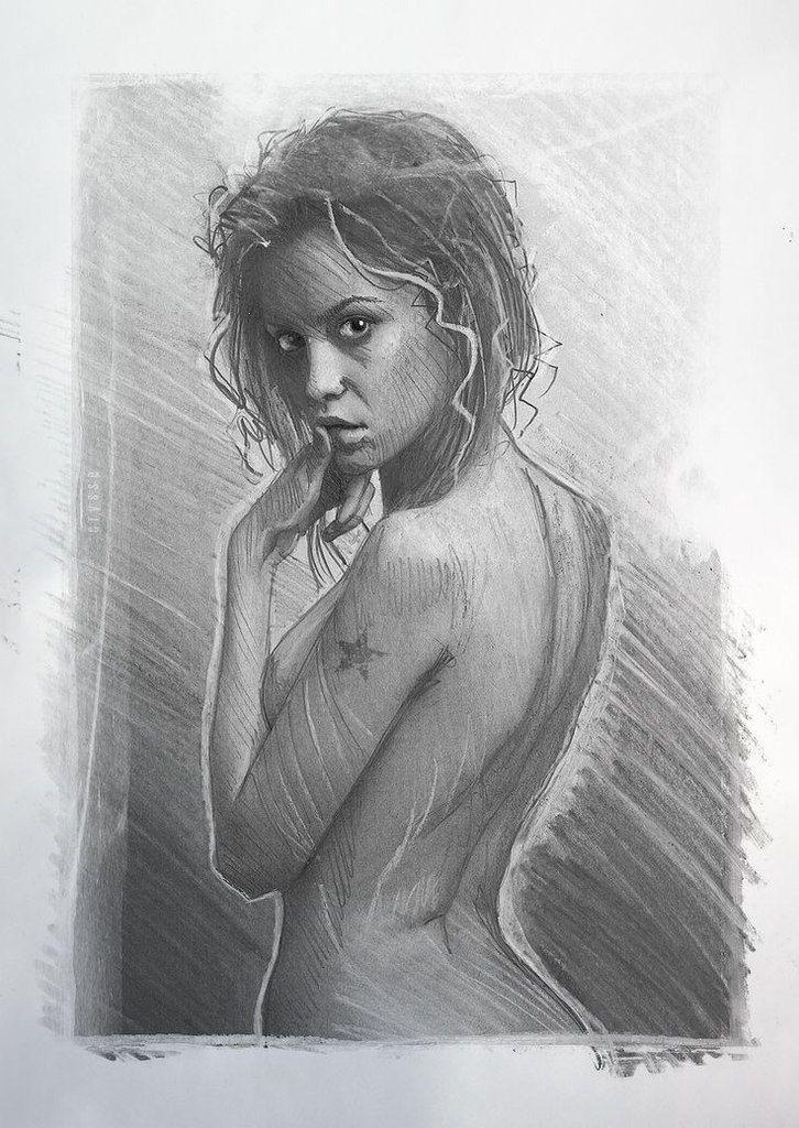 erotika-iskusstvo-risunok-3
