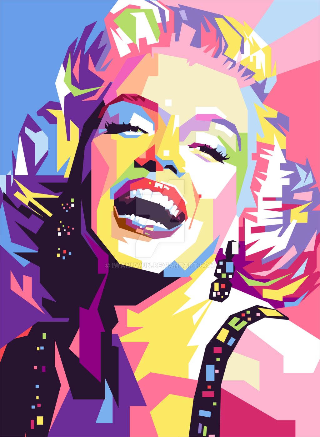 pinromario segovia on art | pinterest | marylin monroe