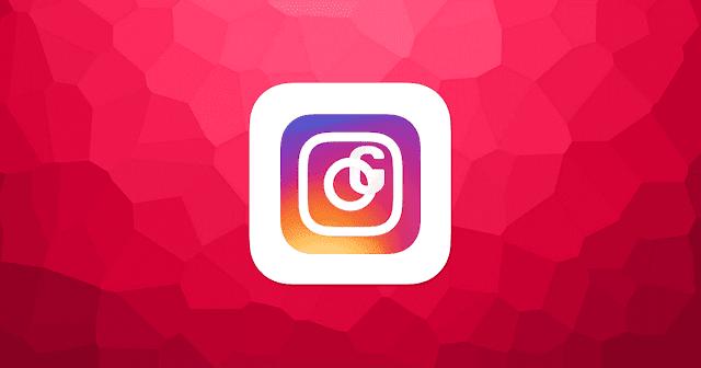5 Aplikasi Mod Instagram Terbaru Terbaik Android 2019