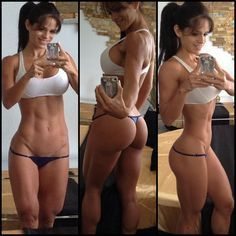 Lipoblast extreme diet pills reviews