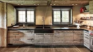Außergewöhnliche Küche bildergebnis für außergewöhnliche landhausküchen küchenzauber