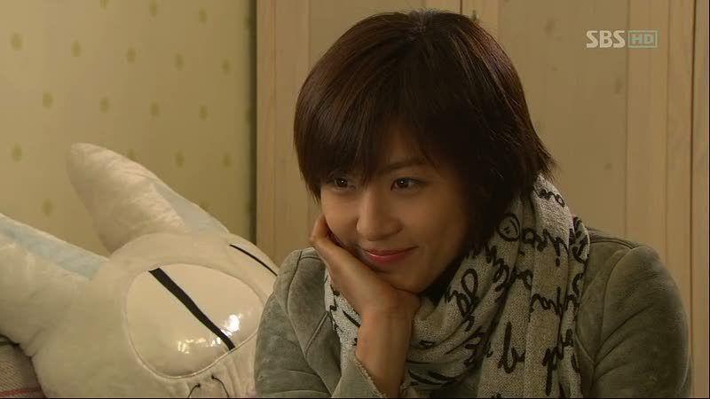 Secret Garden Episode 10  Dramabeans Korean drama recaps 5 IDEAS FOR THE