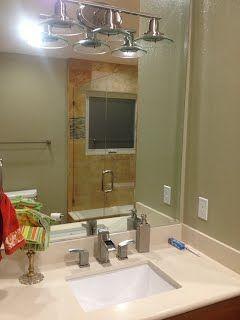 bathroom remodel bay area. Los Altos Ca Bathroom Remodel. Avila\u0027s Construction Bay Area Contractor. #whitevanity #whitegranite #tototoilet #mosaictile #granite #bayareacontractor Remodel E