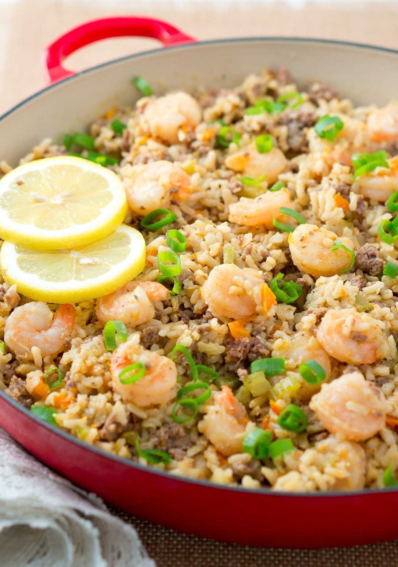The Best Rice Side Dish Recipes The Best Blog Recipes Rice Side Dish Recipes Shrimp Recipes For Dinner Rice Side Dishes