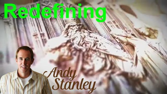andy stanley love sex dating sermons in Katoomba