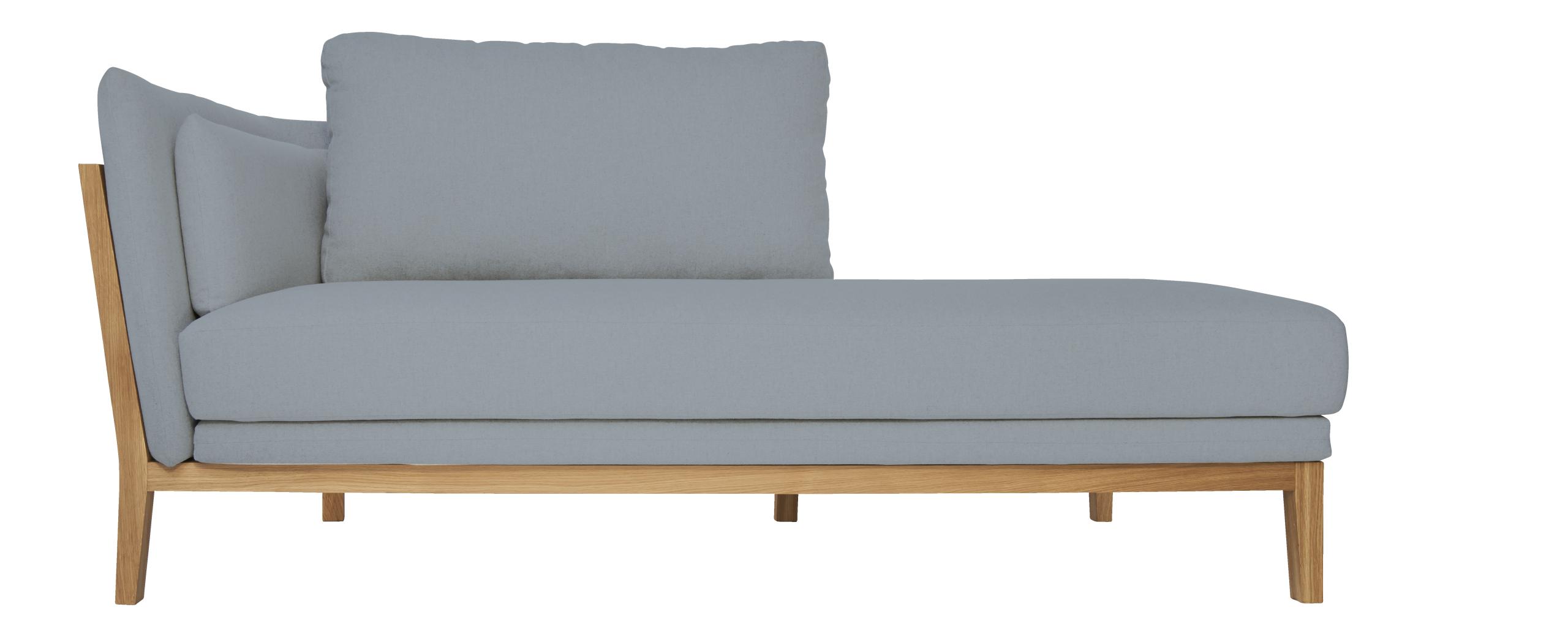 boat m ridiennes m ridienne bleu ciel tissu home salon pinterest m ridienne ciel et bleu. Black Bedroom Furniture Sets. Home Design Ideas