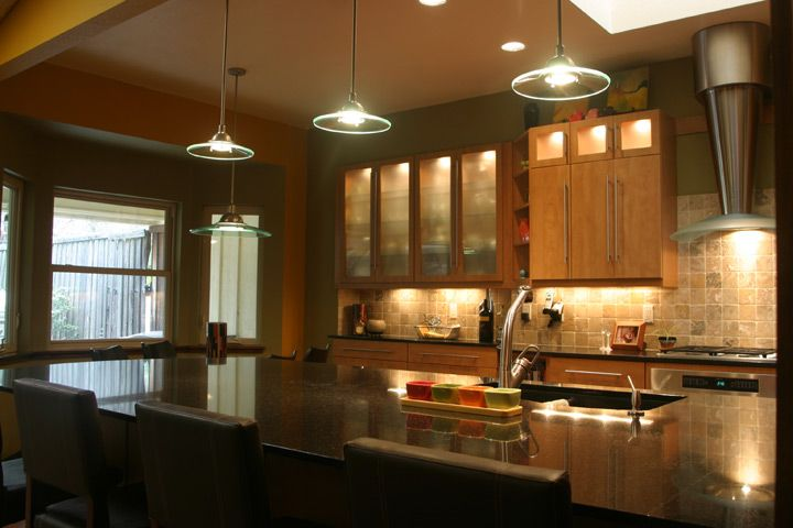 Dallas Kitchen Design Fascinating Modern Kitchen Photo Gallerykitchen Design Concepts Dallas Review