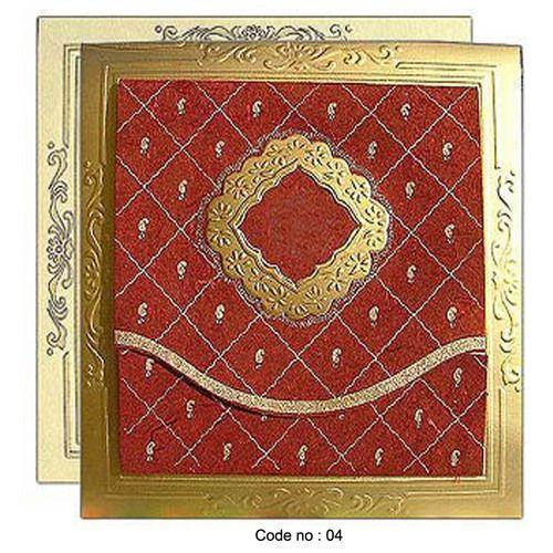 Hindu Wedding Invitation Cards Hindu Wedding Invitation Card - invitation card kolkata