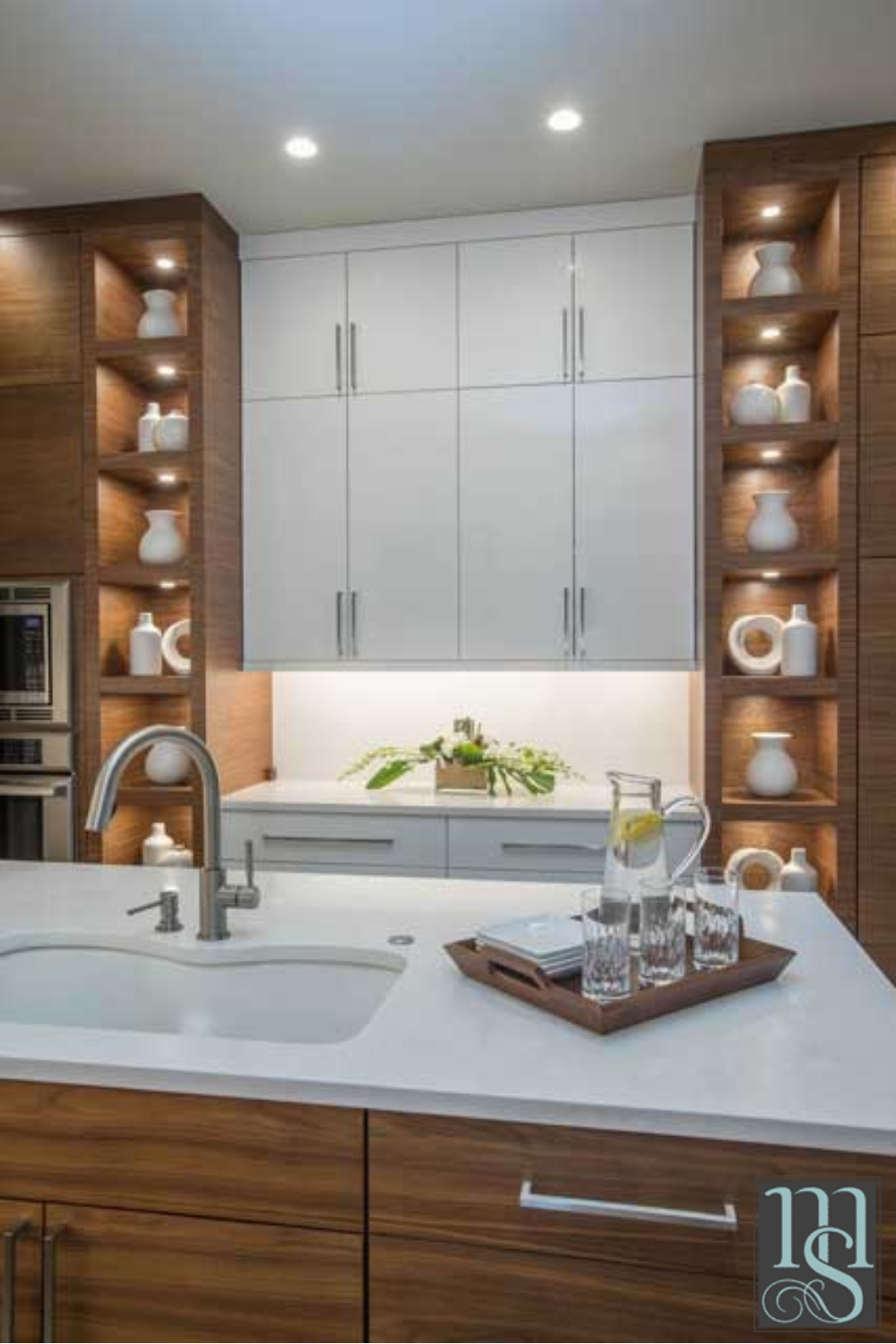 Contemporary Kitchen Remodel Contemporary Kitchen Remodel Kitchen Remodel Contemporary Kitchen