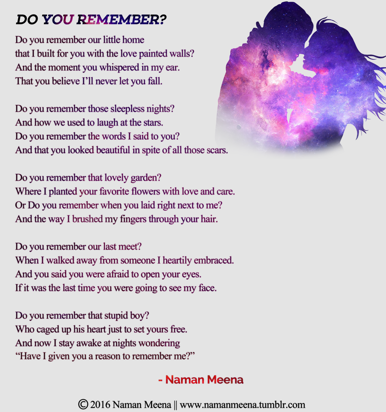 ff9c9f3a81234 Naman Meena Poetry -