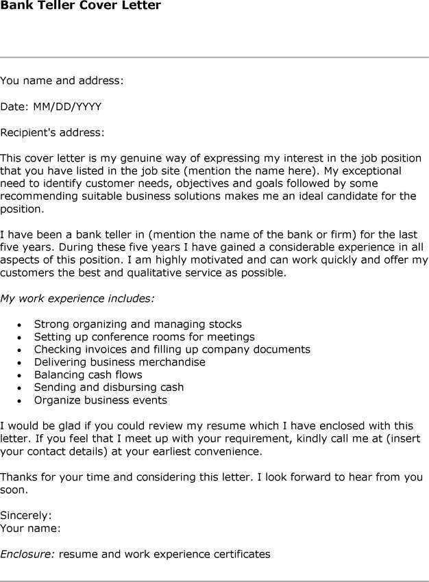 job applicaton cover letter format basic appication sample