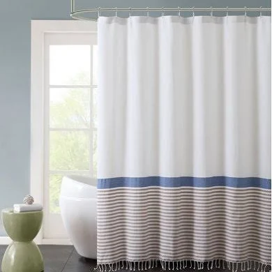 Shower Curtains Google Search Vcny Mattress Furniture Home
