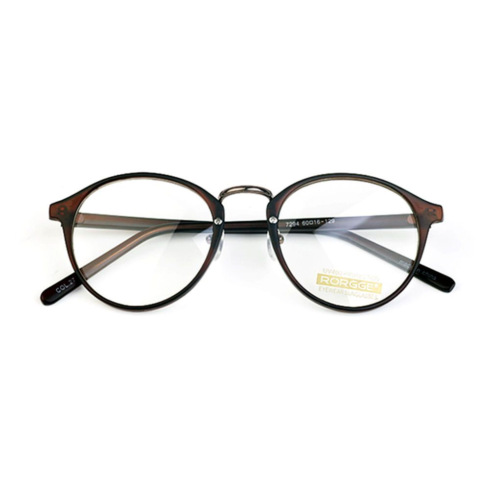 Eyeglass Frames #ebay #Clothes, Shoes & Accessories | Round ...
