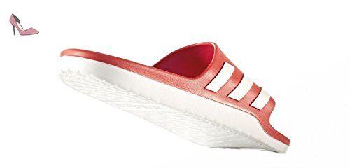 adidas chaussure de plage