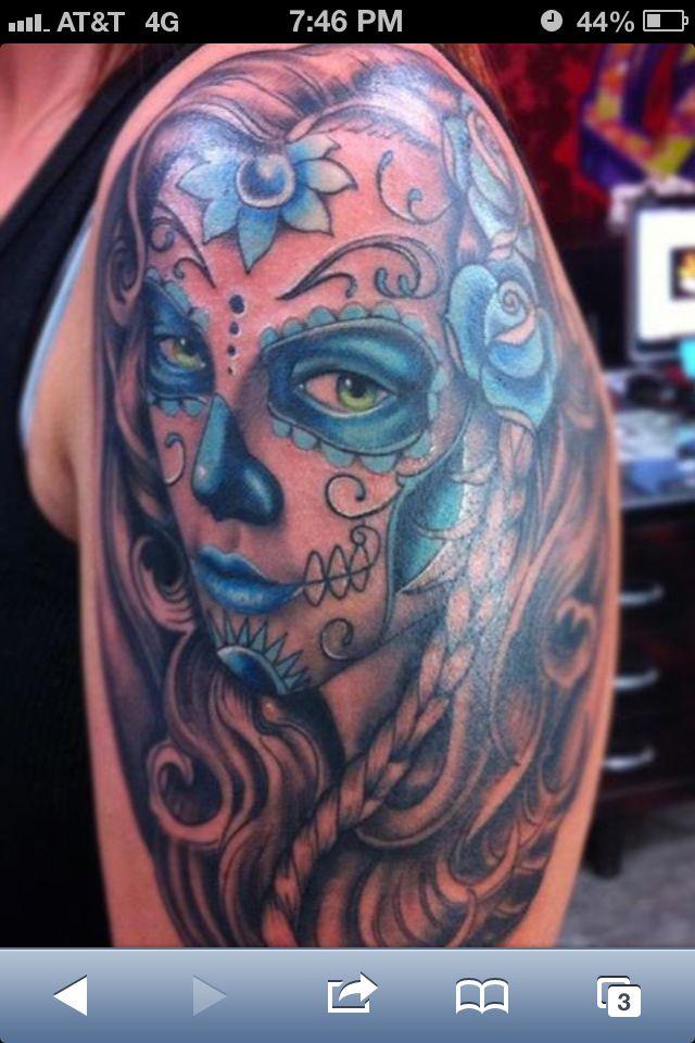 Wichita Tattoo Shops : wichita, tattoo, shops, Chris, Ramirez, Elektrik, Chair, Tattoo, Wichita,KS, Tattoos,, Artists,, Piercing