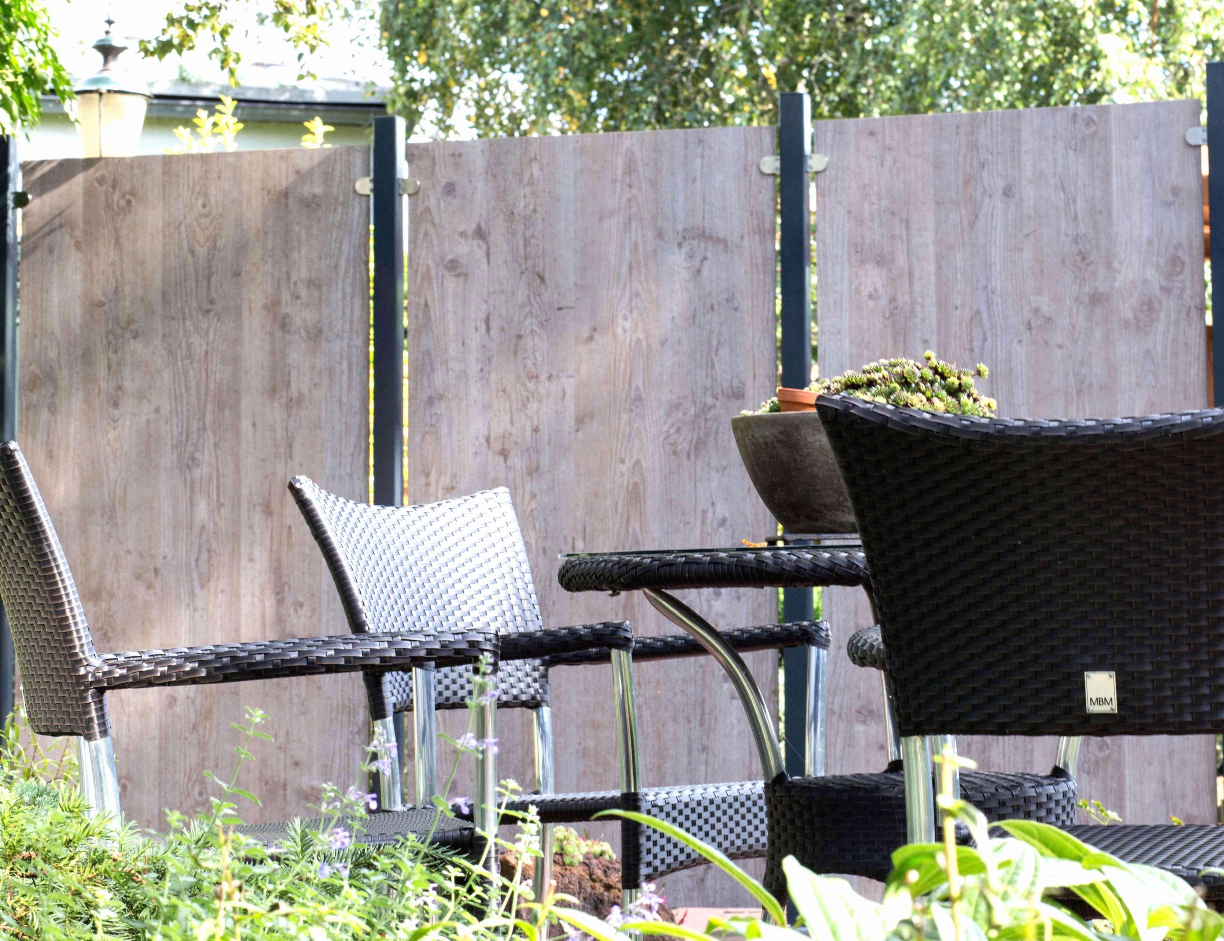 Einzigartig 43 Zum Terrassenuberdachung Holz Glas Konfigurator
