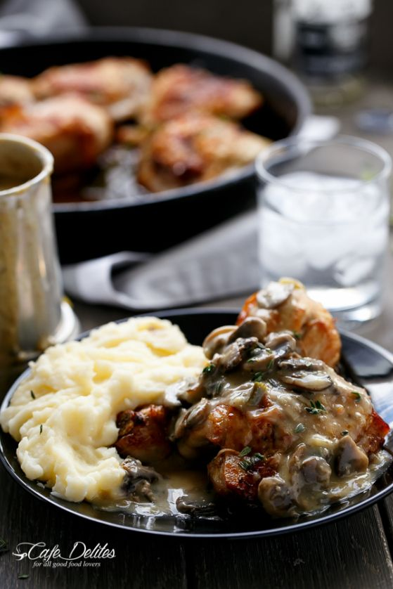 Pin By Kanisha Alexander On Main Dishes Pinterest Chicken Beer