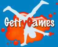 Free Online Games With Getty Memory Play Detective Or Solve A Puzzle I