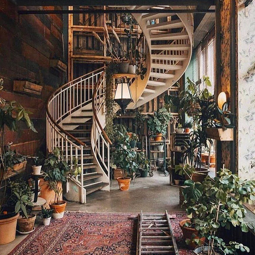 "Diy Interior Designer: Earthy Aesthetic 🌔 On Instagram: ""Love The Look? Try Some"