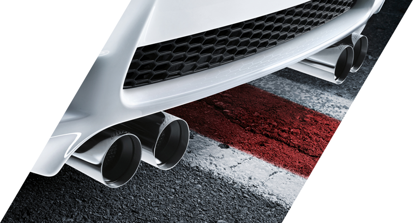 The official BMW of North America Web site. Learn about all BMW Series and…