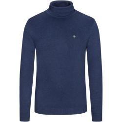 Photo of Turtleneck sweater for men