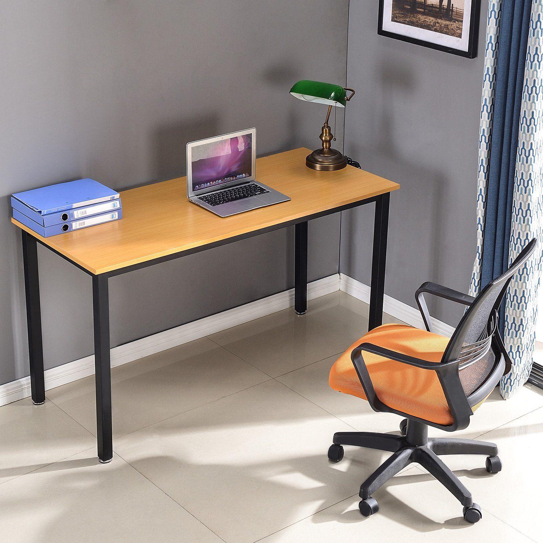 for samsung bracket lg holder hisense mount lcd table inch simple desk tv itm