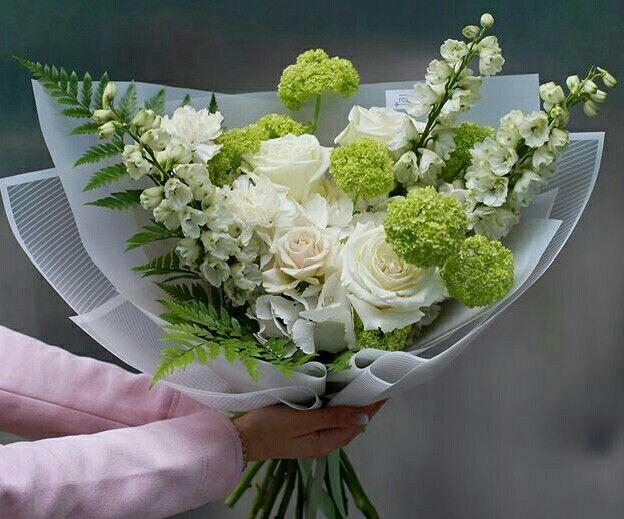 Pin By Anastasia On The Most Beautiful Wedding Bouquets Flowers Bouquet Fresh Flowers Arrangements Flower Bouquet Diy