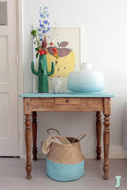 cacareco chique home sweet home pinterest meubles mobilier r cup r et relooker. Black Bedroom Furniture Sets. Home Design Ideas