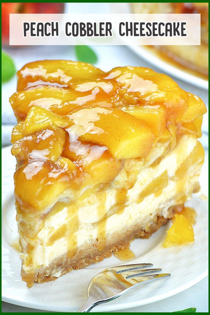 Unique and Easy Peach Cobbler Recipes – Sugar Free Cobbler Recipes Too!