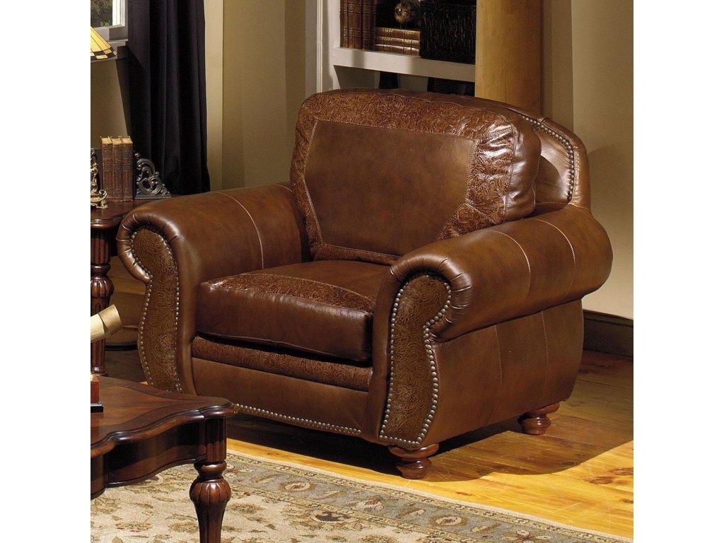 Usa Premium Leather Brompton Leather Sofa Sofas For Sale In Ma Nh Ri Jordan S Furniture 2299 Leather Sofa Set Living Room Sets Furniture Sofa Set