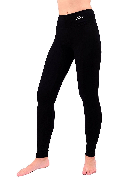 2073258d624 Yoga Pants For Women Best Leggings 28