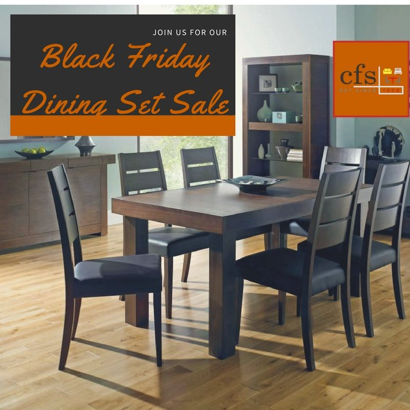 At Choice Furniture Superstore You Can Find The Best Online Deals