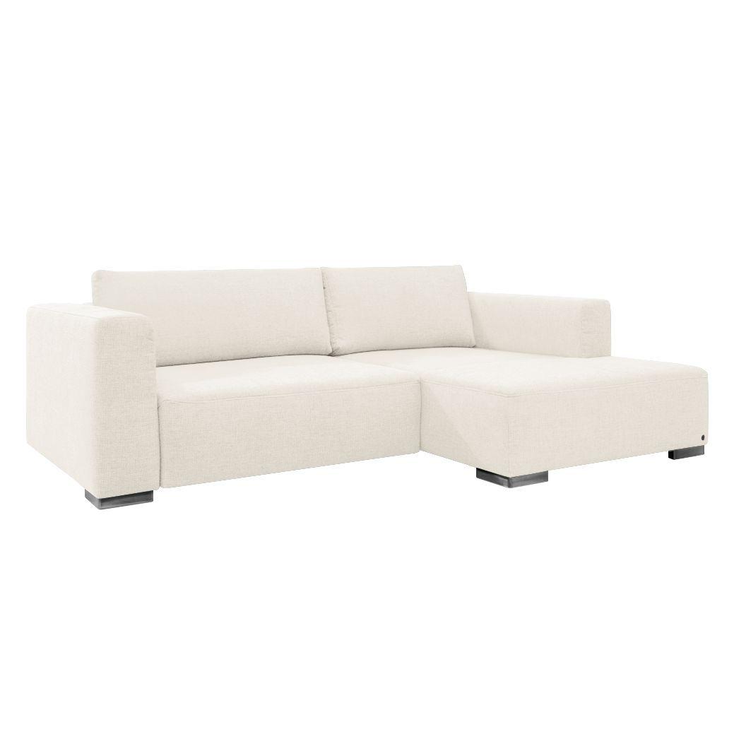 Wohnzimmercouch Mit Bettfunktion Sofa Online Bestellen Sofa