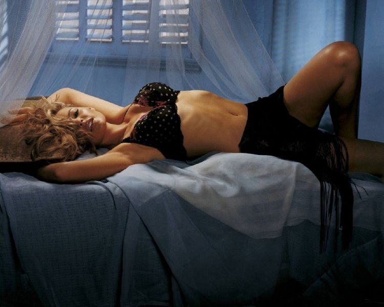 Katherine Heigl Hottie Profile Browse Her Hot Images And Videos In The Movie Hottie Gallery