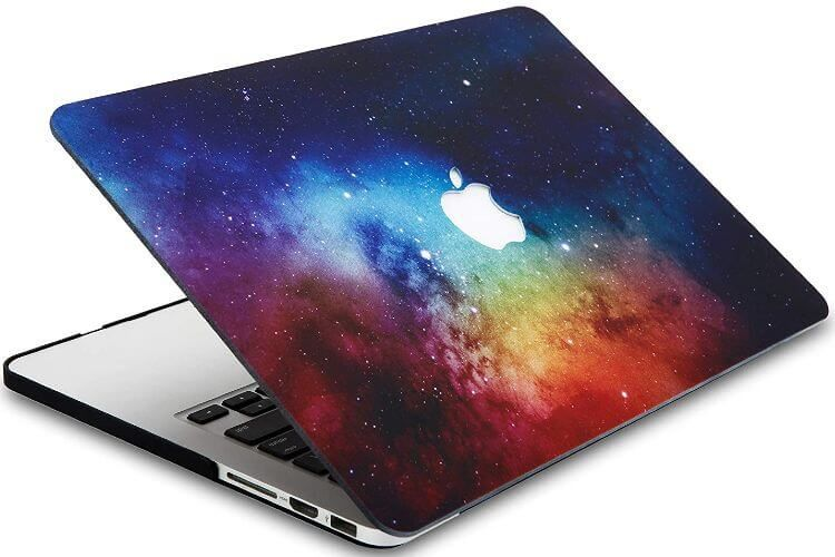 12 Best MacBook Pro Cases For 13, 15 & 16 Inch Models | MashTips