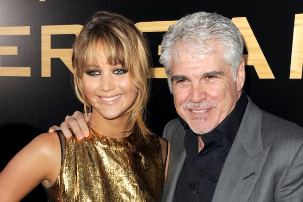 Long After James Dean, Jennifer Lawrence to Star in 'East of Eden'
