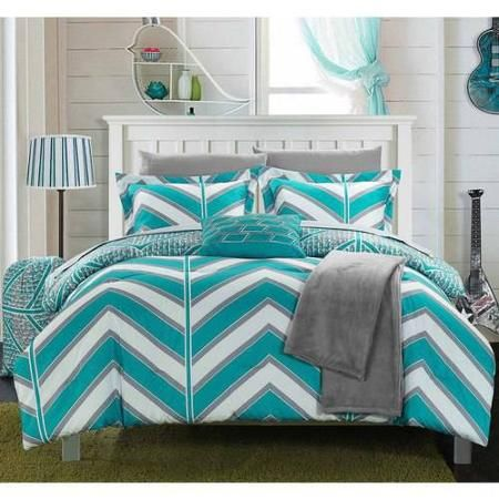 Home With Images Comforter Sets Chic Home Design