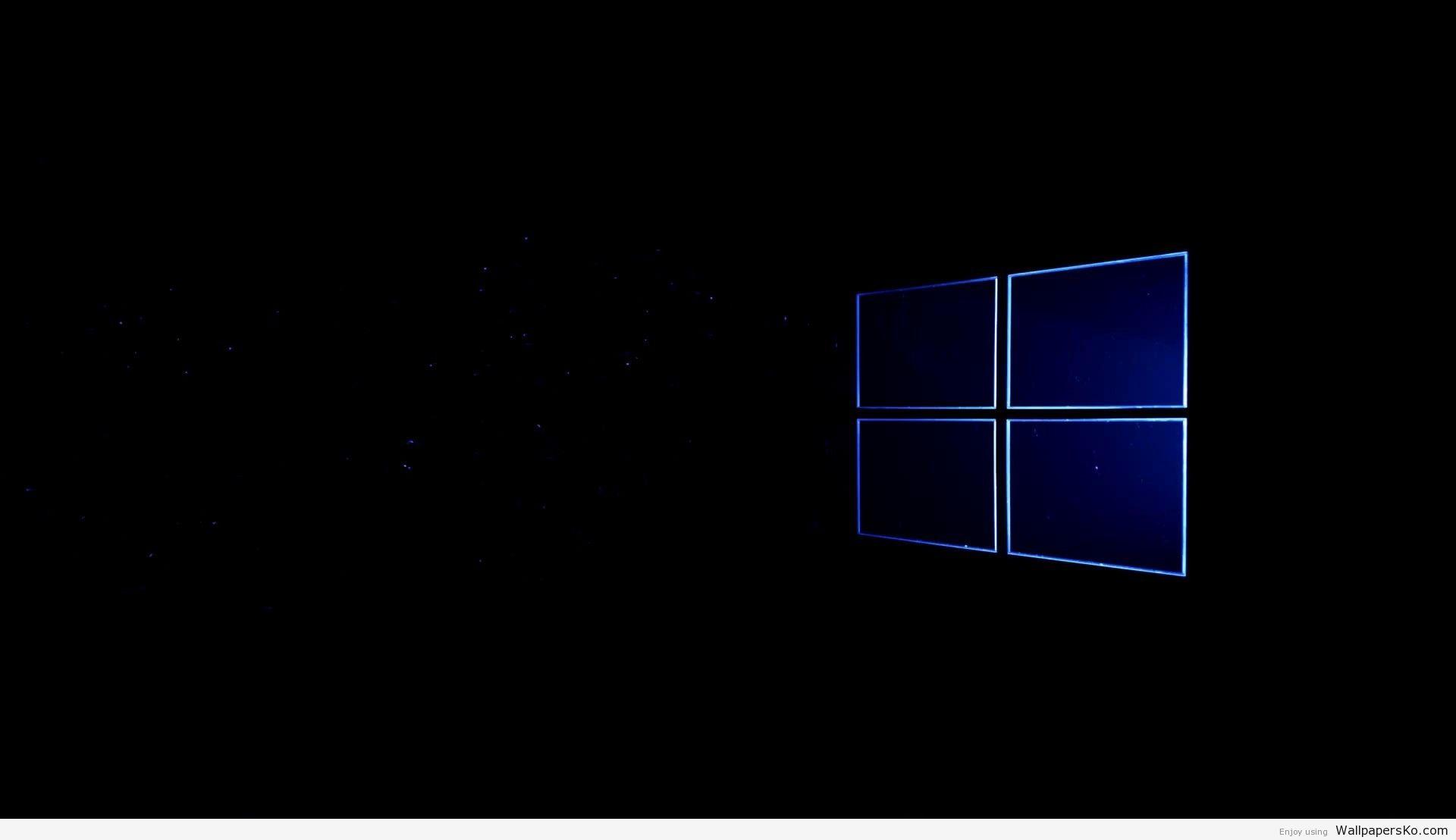 Windows Wallpaper Http Wallpapersko Com Windows Wallpaper Html Hd Wallpapers Download Windows Wallpaper Wallpaper Windows 10 Screen Savers Wallpapers