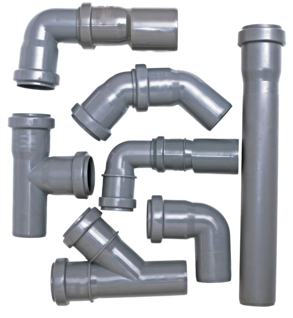 Google image result for for Plastic water pipe