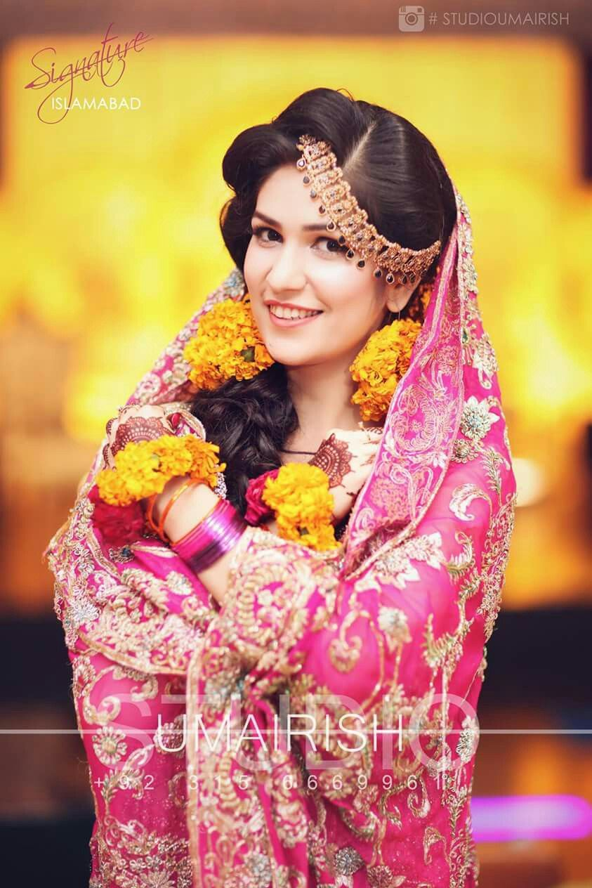 Pin de Zainab Tanveer en Fine Art and Umarish Weddings photography ...