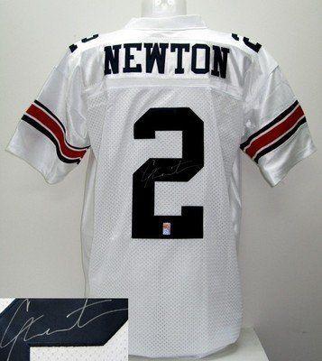 differently 7feb0 89e6e new zealand cam newton auburn jersey ce481 3a4bb