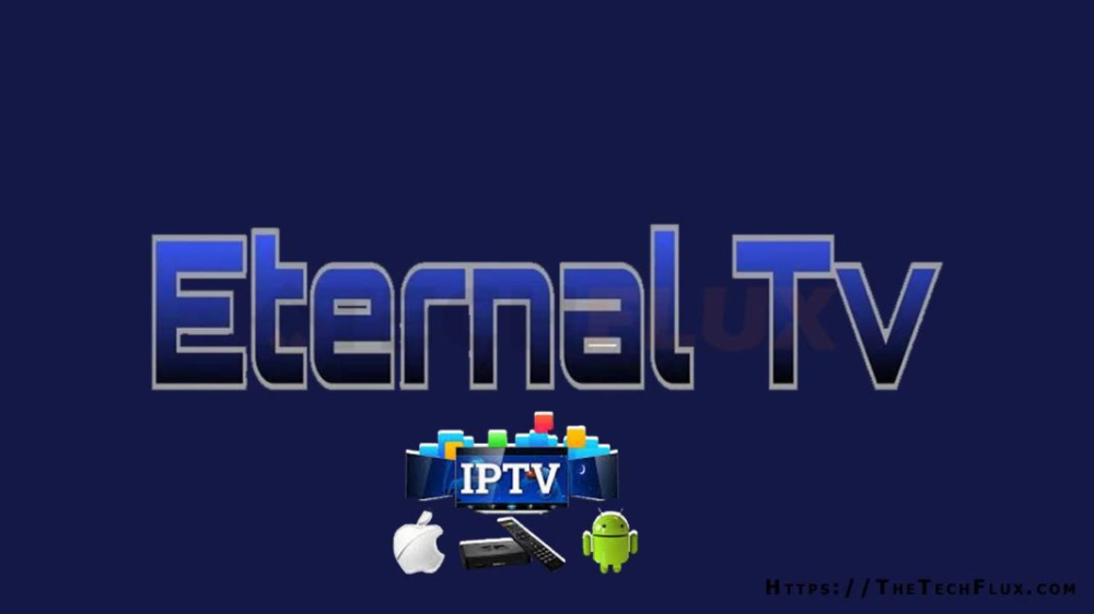 Best paid IPTV for Firestick 2021