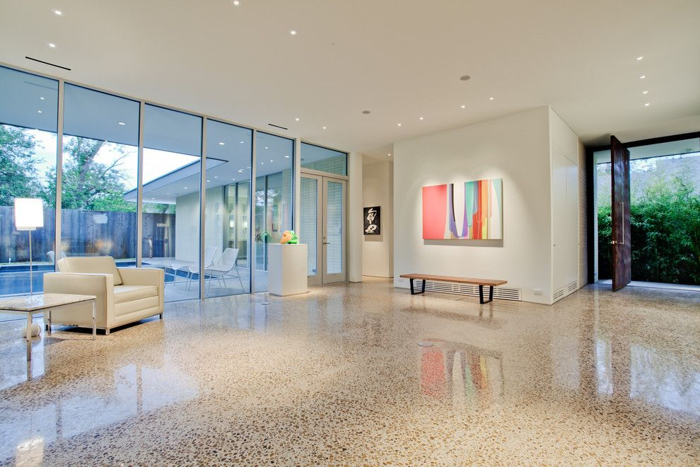 floors india per in square installation flooring floor terrazzo epoxy cost foot
