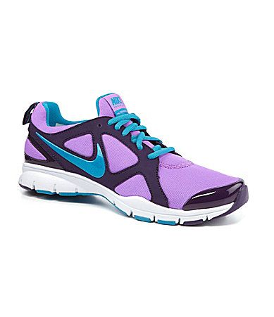 Nike Womens In Training Athletic Shoes #Dillards