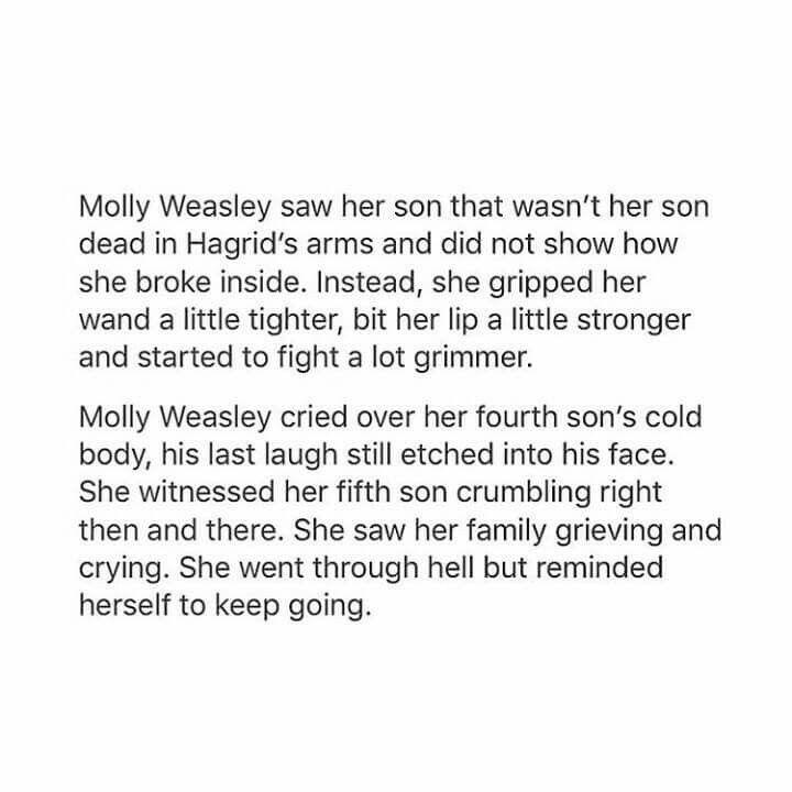 Molly p.2