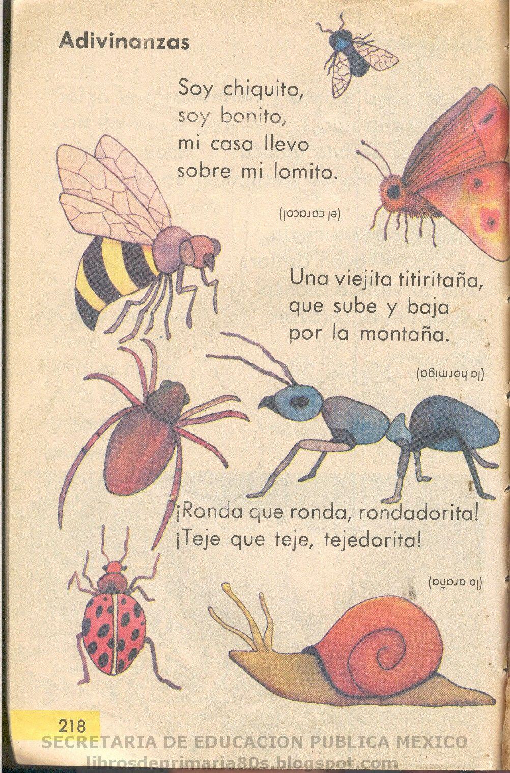 Un cuento para cada día del año. Pin en Libros de mi infancia escuela