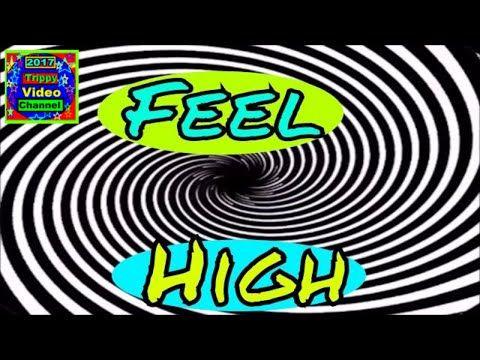 optical illusions youtube # 73